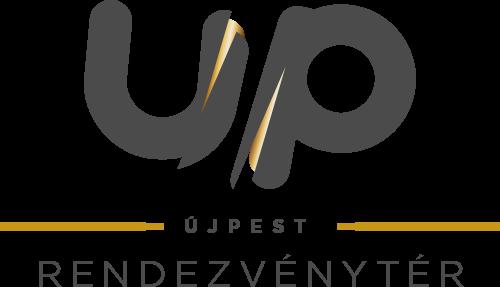 UP Rendezvénytér